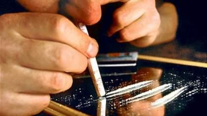 Info a drogokról, drog hatásai