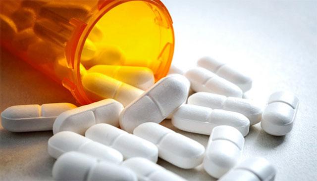 gyógyszerek a nikotinfüggőségi árakért)